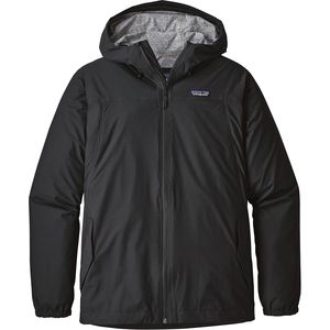 PatagoniaRannerdale Jacket - Men's