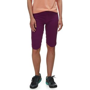 Patagonia Dirt Roamer Bike Short - Women's