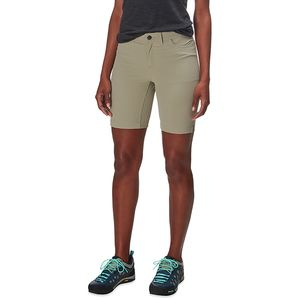 PatagoniaSkyline Traveler Short - Women's