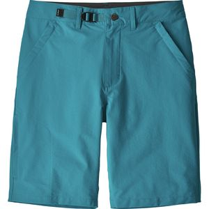 PatagoniaStonycroft 10in Short - Men's