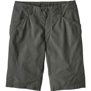 PatagoniaVenga Rock Short - Men's