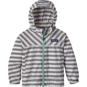 Patagonia High Sun Jacket - Toddler Boys'