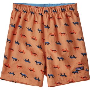 PatagoniaBaggies Short - Infant Boys'