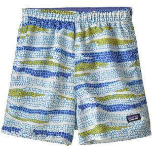 PatagoniaBaggies Short - Toddler Girls'