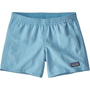 Patagonia Baggies Short - Girls'
