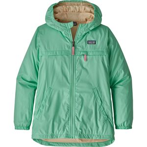 PatagoniaQuartzsite Jacket - Girls'