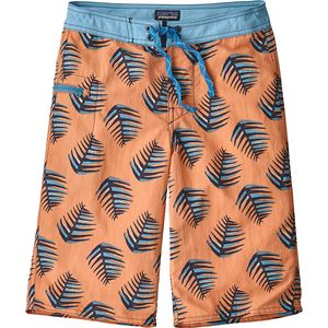PatagoniaWavefarer Board Short - Boys'
