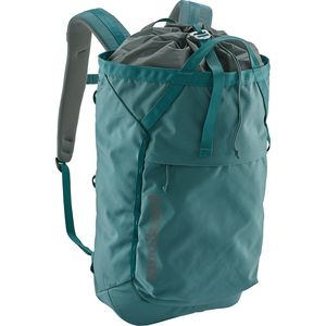 PatagoniaLinked Pack 28L Backpack