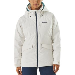PatagoniaPipe Down Jacket - Women's