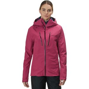 PatagoniaTriolet Jacket - Women's