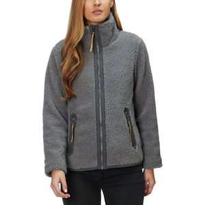 PatagoniaDivided Sky Jacket - Women's