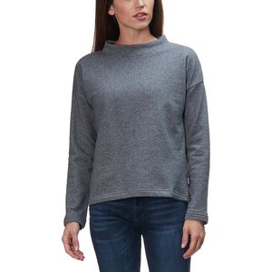 PatagoniaMount Sterling Pullover Top - Women's
