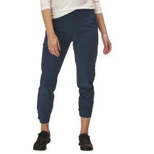PatagoniaHappy Hike Studio Pant - Women's