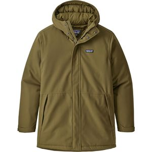 PatagoniaLone Mountain Parka - Men's