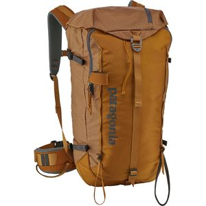 PatagoniaDescensionist 32L Backpack