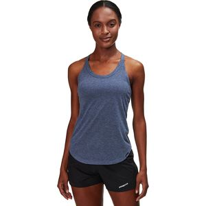 Patagonia Capilene Cool Trail Tank Top - Women's