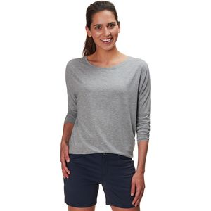 Patagonia Glorya Long-Sleeve Top - Women's