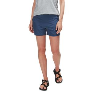 PatagoniaHappy Hike Short - Women's