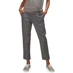 PatagoniaStretch All-Wear Cropped Pant - Women's