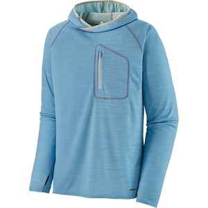 PatagoniaSunshade Technical Hooded Shirt - Men's