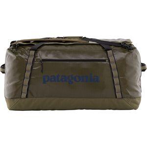 파타고니아 블랙홀 더플백 100L - 3 컬러 Patagonia Black Hole 100L Duffel Bag