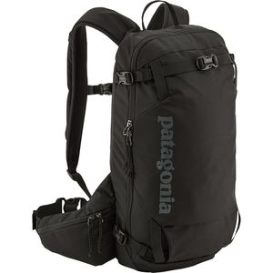 PatagoniaSnow Drifter 20L Backpack