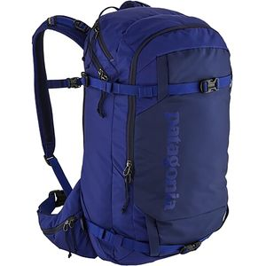 PatagoniaSnow Drifter 30L Backpack