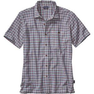 Patagonia A/C Shirt - Men's