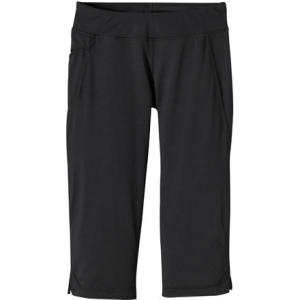 Patagonia All Weather Capris