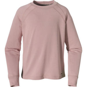 Patagonia Long-Sleeved Wickit Top