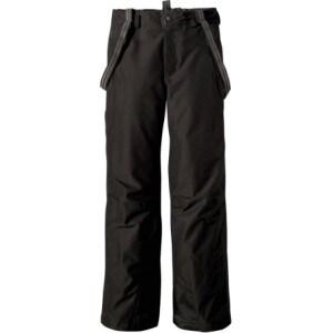 Patagonia Storm Pant - Mens