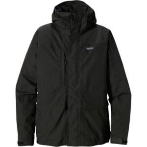 Patagonia Sidewall Jacket - Mens