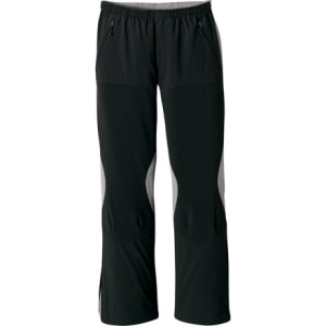 photo: Patagonia Integral Pants soft shell pant