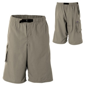 Patagonia Do-Gi Shorts - Boys