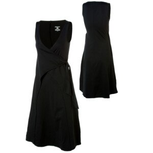 Patagonia Wrap It Up Dress - Womens