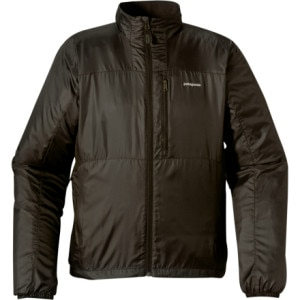 Patagonia Alpine Wind Jacket - Mens