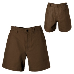 Patagonia Stand Up Short - Mens