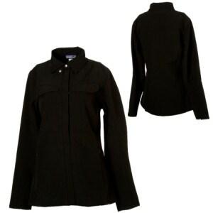 Patagonia Dispatch Jacket - Womens