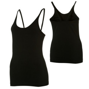 Patagonia Hotline Tank Top - Womens
