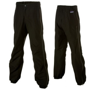 Patagonia Stretch Ascent Pant - Womens