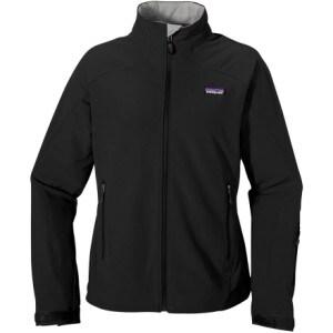 Patagonia Guide Softshell Jacket - Womens