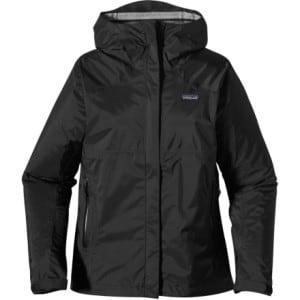 Patagonia Rain Shadow Jacket - Womens