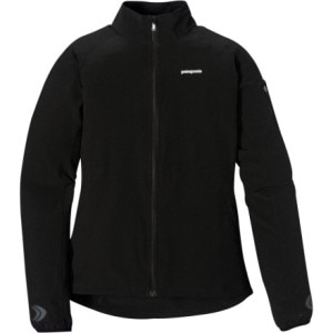 Patagonia Traverse Softshell Jacket - Womens