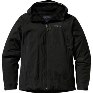Patagonia Speed Ascent Jacket - Mens