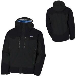 Patagonia Shelter Stone Jacket - Mens