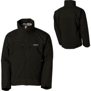 Patagonia Winter Sun Jacket - Mens