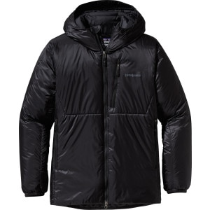 Patagonia DAS Insulated Parka - Men's