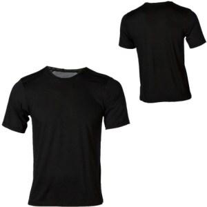 Patagonia Merino 1 T-Shirt - Short-Sleeve - Mens
