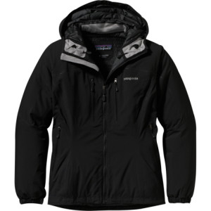 Patagonia Winter Sun Softshell Jacket - Womens
