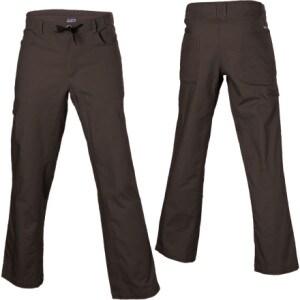 Patagonia Retro Grade Pant - Mens